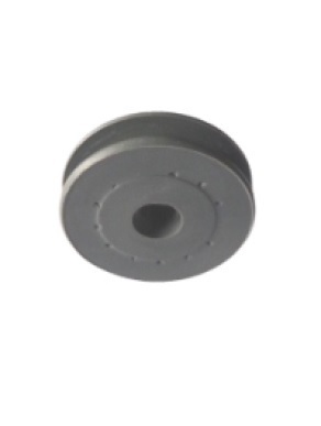 Flyscreen Bracket Wheel